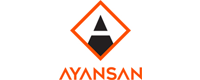 AYANSAN CHEMICAL CONSULTANCY PLASTIC INC. AND TRD. LTD. CO.